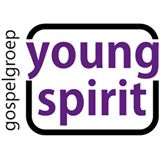 logo Young Spirit