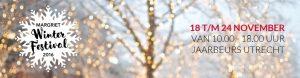 margriet-winterfestival-plaatje